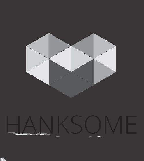 Hanksome.ro